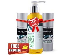 The Best Anti Hair Fall Shampoo in Singapore with Natural Ingredients (Herbal+Ayurveda+Homeopath) - http://bioroyale.com/hair-fall-control-shampoo-singapore #Singapore #hairfallcontrol #shampoo