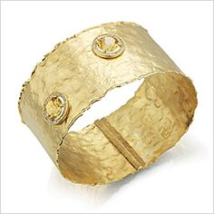 I. Reiss Cuff Bracelets