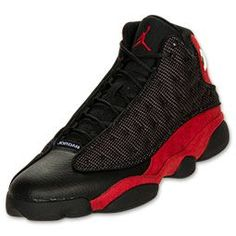 hot sale online da141 7f1cb Just got for the boys. Cornelius Cecillia · Jordan retro