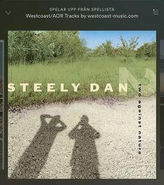 #SteelyDan #WestcoastAOR