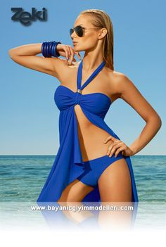 zeki 2013 swimwear http://www.bayanicgiyimmodelleri.com/zeki-mayo-ve-bikini-2013-lookbook.html
