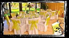 Esküvő_50