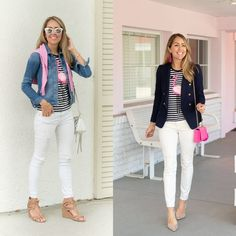 0f366dd9 1683 Best J's Everyday Fashions images in 2019 | Fashion today, Js ...