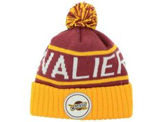 newest d1725 1bc79 Details about NBA Cleveland Cavaliers Mitchell and Ness