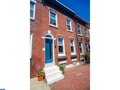 2540 Memphis St, Philadelphia, PA 19125. 2 bed, 1 bath, $245,000. The epitome of curb ...
