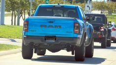 Ram Cars, Ram Trucks, Dodge Trucks, Chevy Reaper, Off Road Suspension, Goodyear Wrangler, Ram Rebel, Dodge Challenger Srt Hellcat, Chevy Silverado 1500