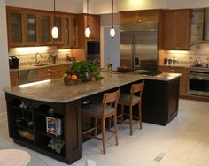 19 best t shape island ideas images kitchens kitchen ideas rh pinterest com