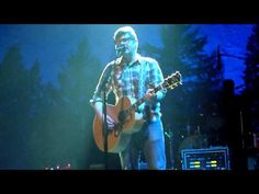 "The Decemberists January Hymn - Beacon Theatre NY 1/24/11  ""I was there.... good times"""