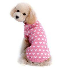 Super Deal chien vêtements chien chat vêtements souple rembourré Vest harnais petit chien Puppy Coat chihuahua vêtements pour chiens honden XT(China (Mainland))