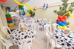 aniversario-toy-story-decoracao-festa (5)