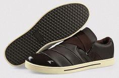 NEW! Men's Casual Sneaker Fashion