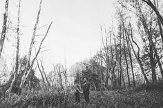 Engagement Session, Country Roads, Plants, Outdoor, Outdoors, Plant, Outdoor Games, Outdoor Life, Planting
