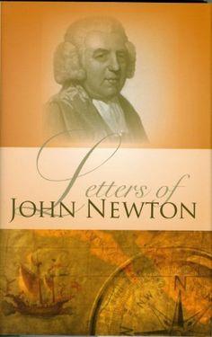 John Newton: God's Amazing Grace