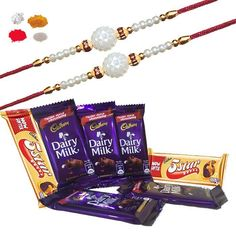 Order rakhi and flowers combo online from Kalpa Florist! Exclusive Rakhi, cake, chocolates and bouquet combo!   To buy cakes, please click on the below link :            http://www.indiacakesnflowers.com/product-category/rakhi-gifts/  Contact No : 9216850252            Website : http://www.indiacakesnflowers.com  #sendrakhiandrakhigiftstoindia #rakhishooping #flowers #gifts #online #rakhishop #brother  #onlinerakhi #cakes