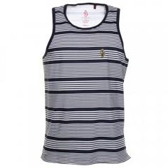 fec69451805cc7 10 Best Kids Ralph Lauren Olympics Clothing images