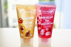 gommage-gourmand-abricot-masque-effet-glacé-cranberry-yves-rocher (1)