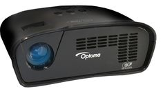 @BestBuys my #PWINIT #giveaway entry. #Optoma Technology Projectors $189.89. Not pwinning yet? Click here to learn more: http://giveaways.bestbuys.com/pwin-it-contest