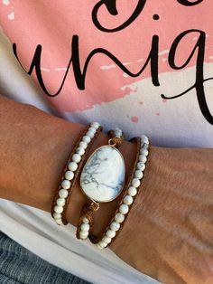 Boho armband Braclet Dope Nails, Crystal Bracelets, Nail Art Designs, Boho Fashion, Crystals, Unique, Handmade, Accessories, Jewelry