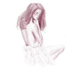 Sketch, Anime, Art, Sketch Drawing, Art Background, Kunst, Sketches, Cartoon Movies, Anime Music