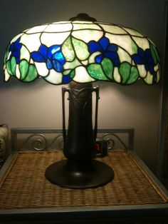 www.antiquevintagelamps.com view2.php?img=1018.jpg