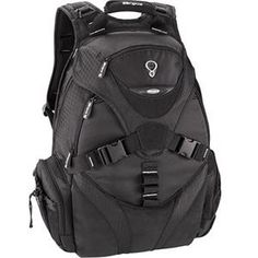 Brand new to Compra: Targus Voyager No... Click here to view! http://www.compra-markets.ca/products/targus-voyager-notebook-backpack?utm_campaign=social_autopilot&utm_source=pin&utm_medium=pin
