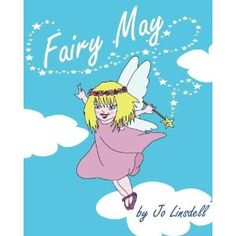 Fairy May author, Jo Linsdell, interviewed: Red Carpet Day Educational Games For Kids, Family Matters, Book Collection, Book Format, Have Time, Childrens Books, Illustrators, Cute Pictures, My Books
