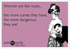 . Confident Women Quotes, Confident Woman, Big Girl Quotes, Woman Quotes, Curves Quotes, Fat Humor, Funny True Stories, Body Positive Quotes, More Curves