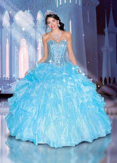 Cinderella | Disney Royal Ball