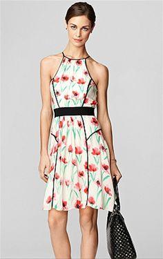 neighburhood.com - Pin Details: Baltimore Dresses Gillian ...