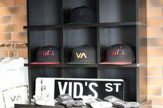 Doggy Action Store - Headwears - headwears #Headwears #Cap #Dog