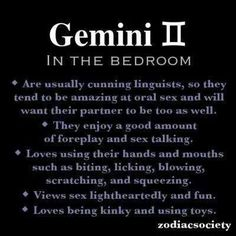 Gemini Zodiac Facts: some grammar issues, but absolutely true Gemini Traits, Gemini Sign, Gemini Quotes, Zodiac Signs Gemini, Gemini And Cancer, Taurus And Gemini, My Zodiac Sign, Zodiac Facts, Sagittarius