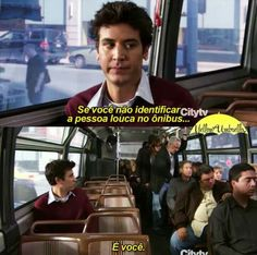 How I Met Your Mother, Movies And Series, Movies And Tv Shows, Ted And Robin, Ted Mosby, Himym, I Meet You, Sentences, Movie Tv