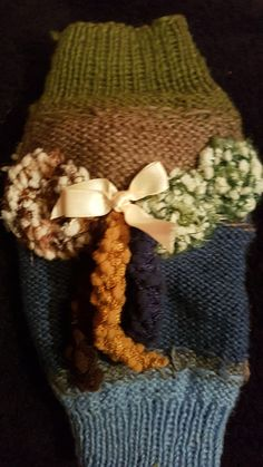 Winter Hats, Anna, Fashion, Moda, Fashion Styles, Fashion Illustrations