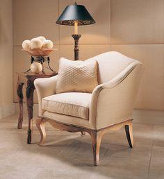venetian chair from centuryfurniture.com