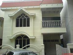 Full information about #bungalowsforsaleinbangalore at Askme.com
