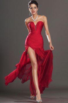 Hire an evening dress uk 36