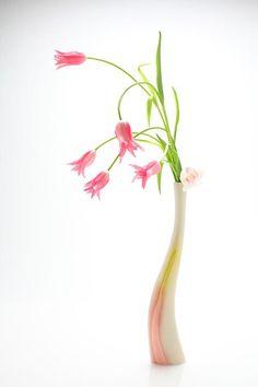 Ikebana by Hiroki MAENO, Japan