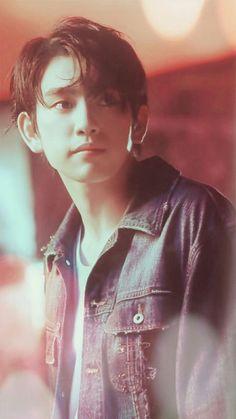 Bh Entertainment, Got7 Jinyoung, Kpop, Jackson Wang, Past Life, Best Actor, Social Platform, First Love, How To Look Better