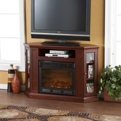 1000 images about fireplaces for small rooms on pinterest for Small den with fireplace