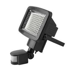Wireless Motion Sensor Lights Reviews Battery Motion Sensor Light Outdoor Motion Sensor Lights Light Sensor Motion Sensor