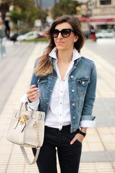 Fashion Revolution Day   Well-living blog