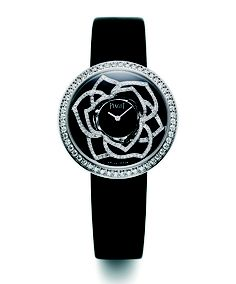 Piaget Limelight Dancing Light