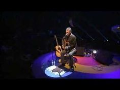 Paul Weller Above the Clouds Live