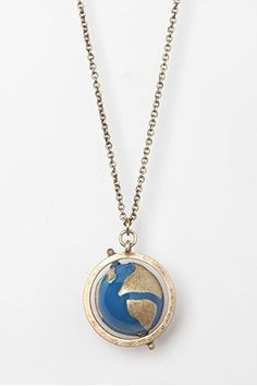 Urban Outfitters - Jewelry