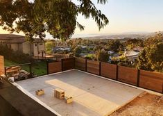 Modern Fence Systems [Metal Frame + Any Infill] - FenceTrac by Perimtec Biotin Hair Growth, Privacy Fences, Modern Fence, Fence Ideas, Screens, Most Beautiful, Commercial, Wall Decor, Patio