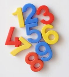 The study of the relationship between various facets of a person's life and numbers is known as Numerology. http://indiannumerology.over-blog.com/