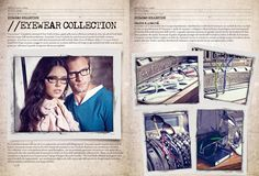 Fred Mello eyewearcollection #fredmello #fredmello1982 #newyork #springsummer2013 #accessible luxury #cool #usa #eyewear
