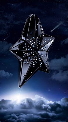 #Angel Brilliant Star - 2013 Limited Edition