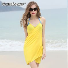 New Arrivals Beach Dress in our store.Check it outhttp://blacktomatoclothing.com/products/beach-dress?utm_campaign=social_autopilot&utm_source=pin&utm_medium=pin