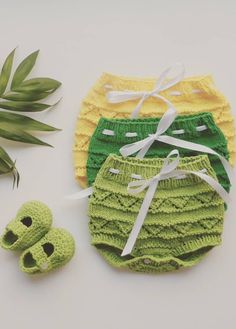 36+ Funny and Amazing Baby Crochet Pattern Ideas for This Week - Part 9; baby crochet patterns; baby crochet overall patterns free; baby crochet overall ideas; baby crochet patterns for beginners